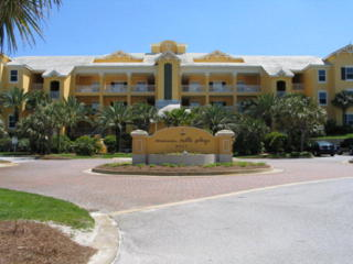 9260 Marigot Promenade #102 W, Gulf Shores AL