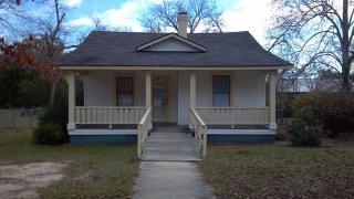807 Park Ave N, Tifton, GA 31794