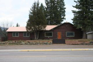 8942 Highway 2 East, Hungry Horse MT