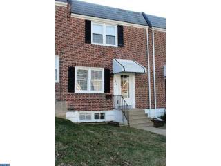 1616 East Latimer Place, Wilmington DE
