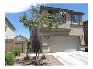 9428 Santana Siesta Avenue, Las Vegas NV