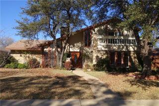 1605 Scottsdale Dr, Plano, TX 75023