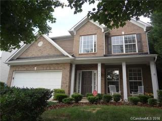 113 Charing Pl, Mooresville, NC 28117