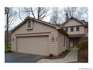 689 North Cove Drive, Webster NY