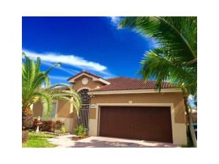 22515 Southwest 102nd Court, Cutler Bay FL
