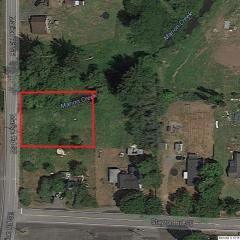 5837 Stayton Road Southeast, Turner OR