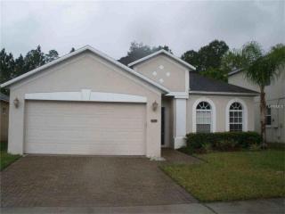 9432 Candice Ct, Orlando, FL 32832