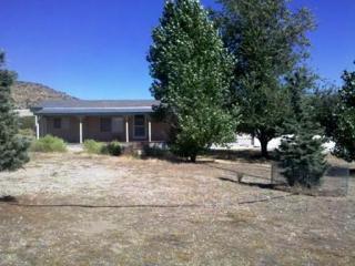 24058 Quail Estates Ln, Tehachapi, CA 93561