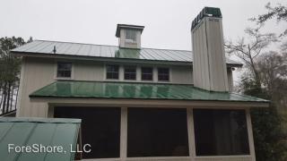 1011 Tillman Rd, Ridgeland, SC 29936