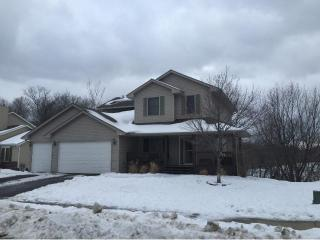 14598 Rosewood Road Northeast, Prior Lake MN