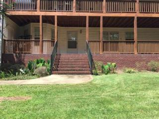 116 Preakness Pl, Perry, GA 31069