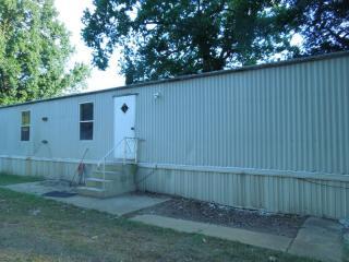 938 Denman St, Diboll, TX 75941