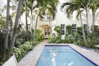 1012 Bay Street, Delray Beach FL