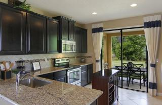 Country Walk by Pulte Homes