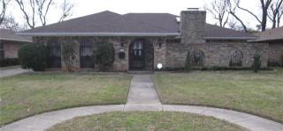 Irving Heights HOA, Irving, TX 75061