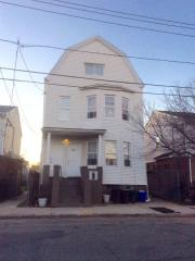 481 South 11th Street, Newark NJ