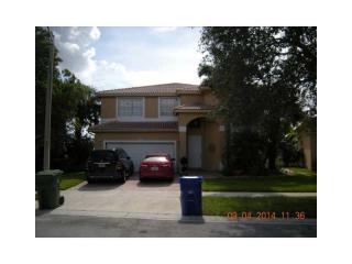 1201 Northwest 167th Avenue, Pembroke Pines FL