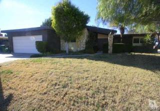1223 Bryson Avenue, Simi Valley CA