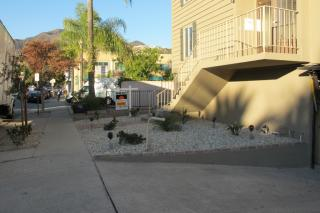 1136 N Central Ave, Glendale, CA 91202