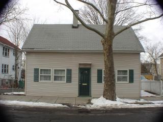 103 Waterhill Street, Lynn MA