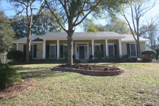 6501 Buggy Whip Court, Mobile AL
