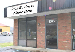 1015 E State St, Athens, OH 45701
