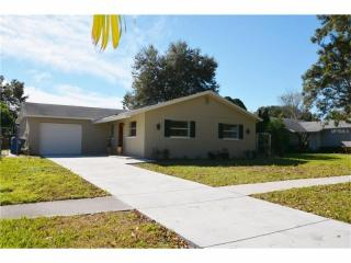 6932 62nd Avenue N, Pinellas Park FL