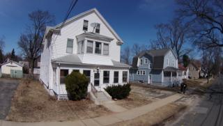54 Lawnwood Ave #1, Longmeadow, MA 01106