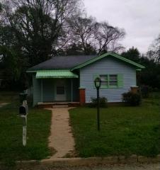2419 Palmetto St, Montgomery, AL 36107