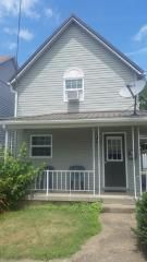 330 2nd St, Glen Dale, WV 26038