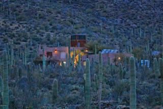 7101 West Sweetwater Drive, Tucson AZ