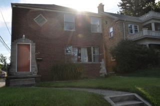 3615 Hoagland Ave, Fort Wayne, IN 46807