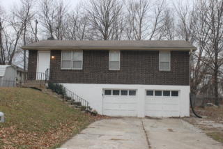 204 Carla St, Excelsior Springs, MO 64024