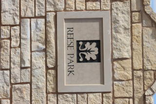 1410 Private Road 1270, Lubbock TX