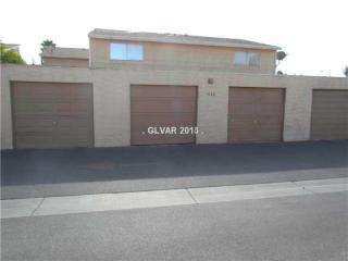 5168 Garden Lane, Las Vegas NV