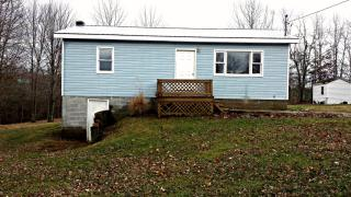 975 Providence Church Rd, Hedgesville, WV 25427