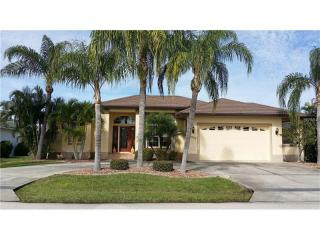 2532 Brazilia Court, Punta Gorda FL