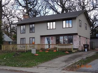 343 Onarga Street, Park Forest IL