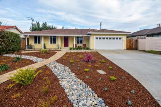 6104 Harvest Oak Way, San Jose CA