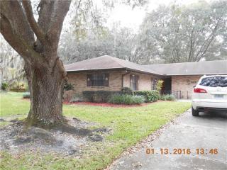 5109 Greenbrook Lane, Lakeland FL