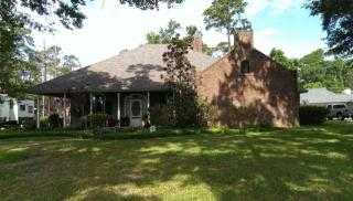 42 Raintree Cove, Lake Charles LA