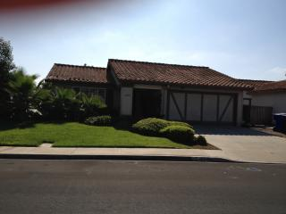 10530 Matson Way, San Diego, CA 92126