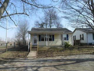 119 Spicer Rd, Winchester, KY 40391