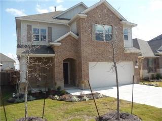 2509 Auburn Chestnut Ln, Pflugerville, TX 78660