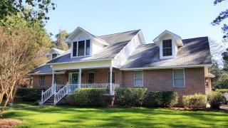 159 Anderson Drive, Brunswick GA