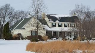 330 Larkspur Drive, Galloway OH