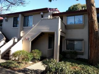 Address Not Disclosed, Newark, CA 94560