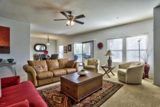 20121 North 76th Street #2040, Scottsdale AZ