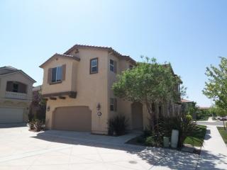 3331 San Vicente Rd, West Sacramento, CA 95691