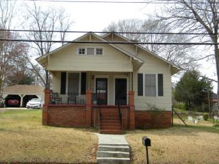 410 Lincoln St, LaGrange, GA 30240